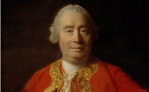 David Hume2